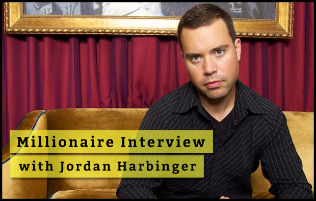 FEATURE_IMAGE_jordan harbinger