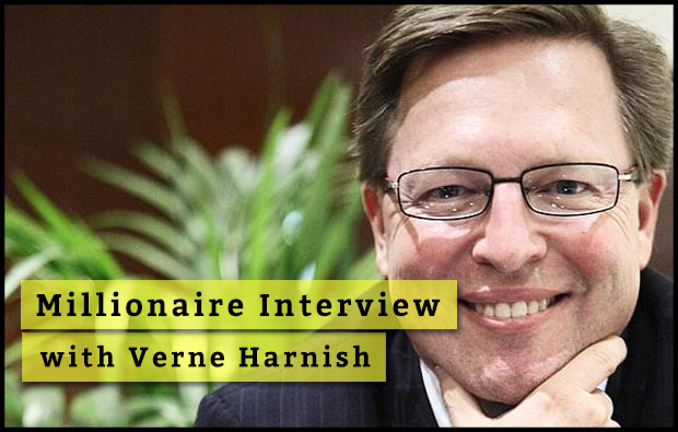 FEATURE_IMAGE_verne harnish