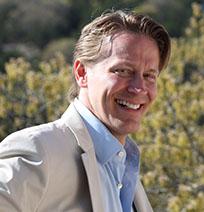 Doug Kisgen