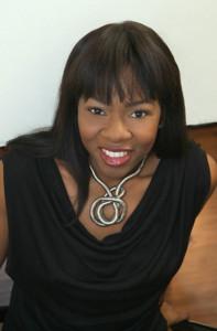 Rashida B.