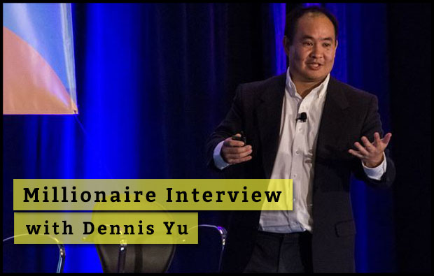 FEATURED_IMAGE_Dennis Yu