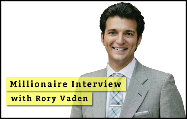 FEATURED_IMAGE_Rory Vaden