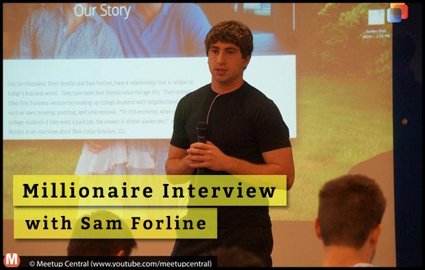 FEATURED_IMAGE_SamForline
