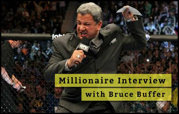 FEATURED_IMAGE_brucebuffer