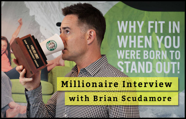 FEATURED_IMAGE_brianscudamore