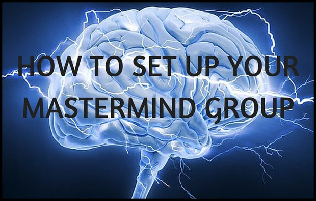 HOW-TO-SET-UP-YOURMASTERMIND-GROUP-featured_image