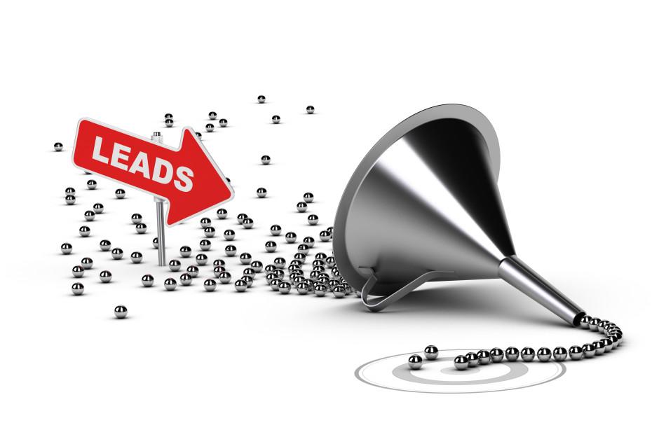 Leads Image