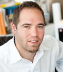 Christopher Gravagna