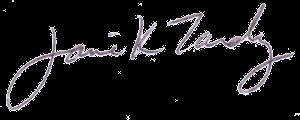 jaime-signature