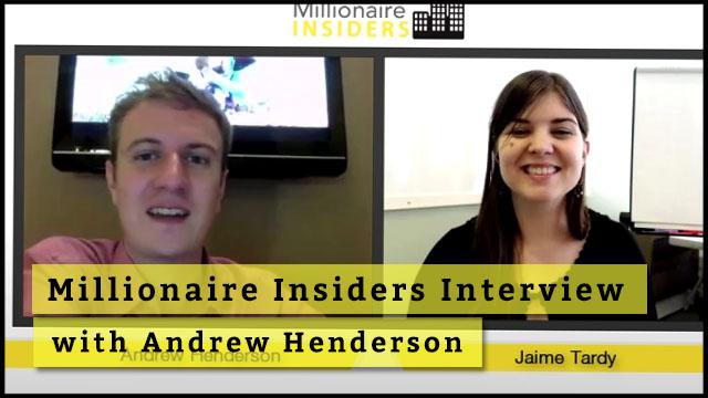featured_interview_andrew henderson