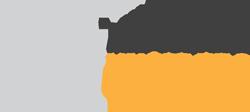 MH-Logo-small