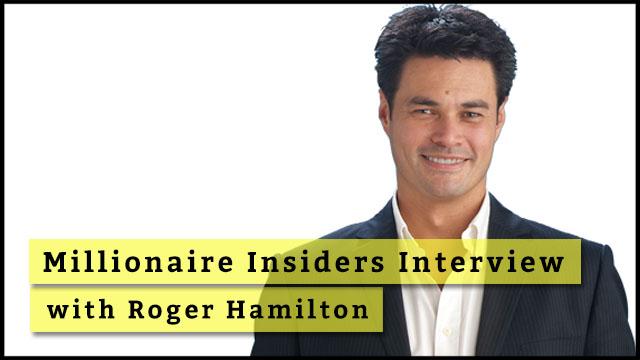 Roger-Hamilton