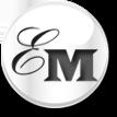 em-icon