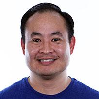 Dennis Yu 204