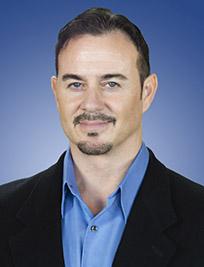 Dr-Matt-Mannino-Headshot-204
