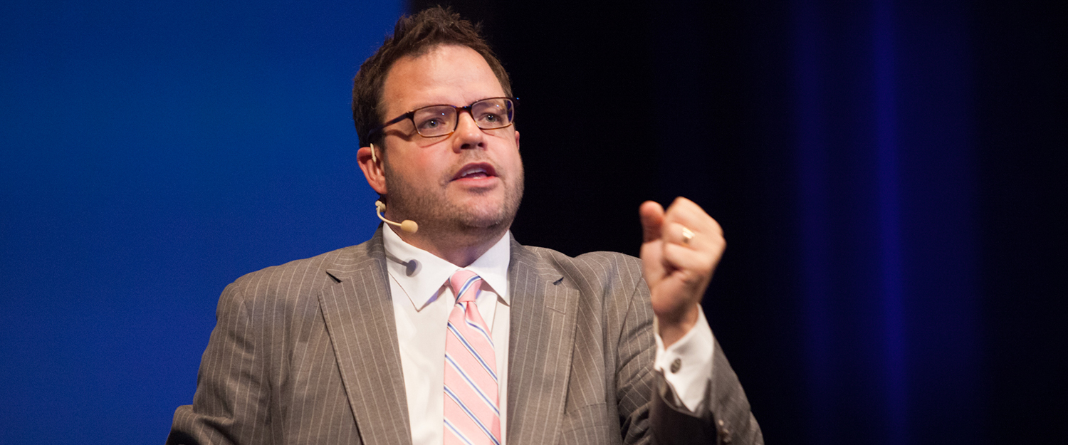 hug your haters with jay baer eventual millionaire eventual millionaire